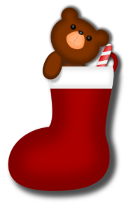 bear-christmas
